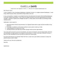 Sample Resume For Office Manager Bookkeeper 11 Volunteers Volunteers Back To Volunteer Opportunities List