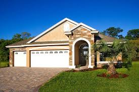 homes for sale in lakeland fl lakeland florida real estate market