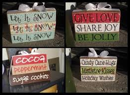Christmas Wood Projects Pinterest by 25 Best Holiday Wood Crafts Ideas On Pinterest Scrap Wood