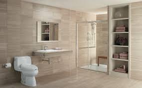 smart bathroom ideas smart bathroom design gingembre co