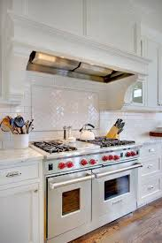 White Kitchen Backsplashes by 387 Best Granite Countertop U0026 Backsplash Ideas Images On Pinterest