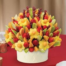 fruit arrangements dallas tx edible arrangements garland catering garland tx weddingwire