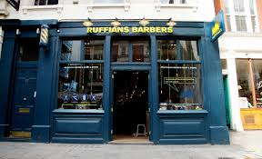 haircuts open now haircut 45 bread trim 30 ruffians is open now at 27 maiden