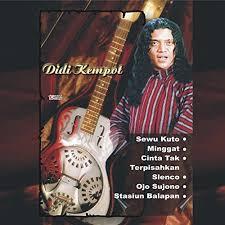 download mp3 didi kempot dudu jodone dudu jodone by didi kempot on amazon music amazon com