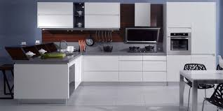 Kitchen Cabinet Builders Ror Cabinetry U2013 We Are Wholesaler In Kitchen Cabinet With The