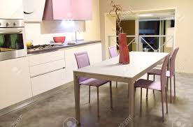 kitchen furniture stores pictures g3allery 4moltqa com