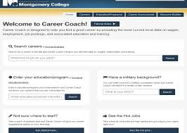 resume writing services in maryland career coach 2 search by job title or educational program