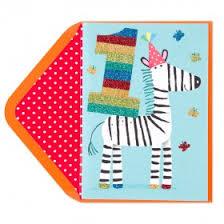 1 today handmade giraffe birthday cards papyrus