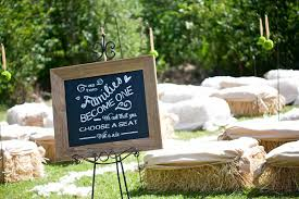 summer ottawa wedding private residence carp on erica irwin