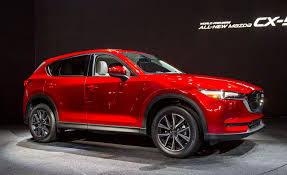 mazda x5 2017 mazda cx 5 photos and info u2013 news u2013 car and driver