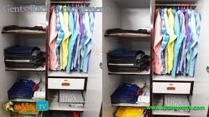 download mens closet organizer widaus home design