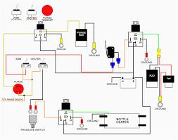desktop wiring diagram wiring diagram byblank