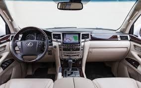 lexus 570 lx 2015 2015 lexus lx 570 for sale cars auto cars auto