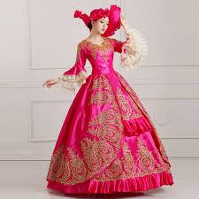fuschia wedding dress fuschia שמלת כלה חוות דעת fuschia שמלת כלה ביקורות על aliexpress