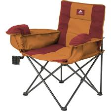 Baby Camping High Chair Furniture Cute High Chairs At Walmart For Your Baby Furniture