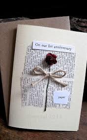 1st year anniversary ideas 1st year dating anniversary gift ideas for him literacyswings ga