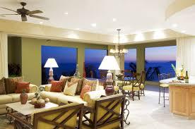 penthouse suites at villa la estancia in riviera nayarit www