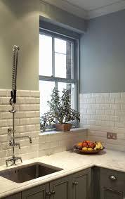 backsplash for kitchen without cabinets kitchen photos home kitchens kitchens without