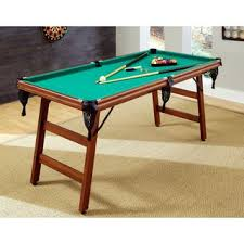 Tournament Choice Pool Table by Top 25 Best 6 Foot Pool Table Ideas On Pinterest Light Design