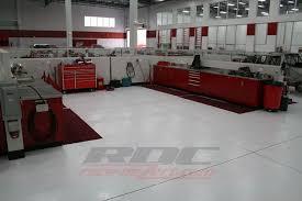 awesome auto shop floor plans 8 557f44c4c0a2fdf1df4d14e869b01af4