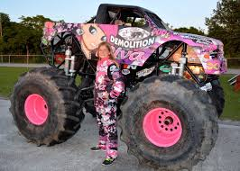 monster truck show florida official community newspaper of kissimmee osceola county
