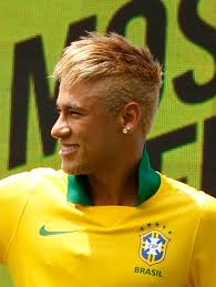 namar jr hairc neymar jr hairstyle 360 view neymar new hairstyle photo 2015