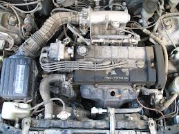 how often should you really change that engine oil advance auto