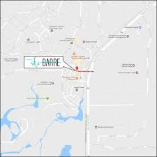 Jackson Hole Map Art Barre Soirée At Ski Barre March 4 2017 7 9pm U2013 Borbay