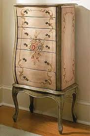 Jewelry Armoire Antique White 66 Best Jewelry Armoire Images On Pinterest Jewelry Armoire