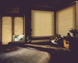 nantucket window shadings saffron window fashion drapery u0026 blinds