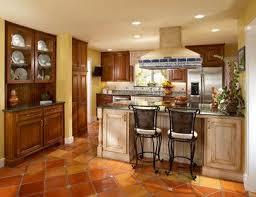 Kitchen Tiling Ideas Pictures 47 Best Saltillo Tile Design Ideas Images On Pinterest Haciendas