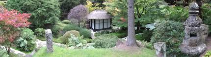 explore britain u0027s best japanese gardens