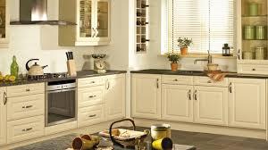 kitchen cabinet design simple modern kitchen cabinet design simple cabinet design for kitchen