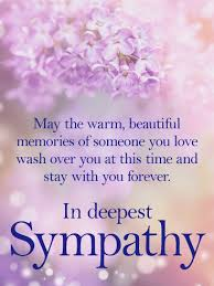 sympathy card stay with you forever sympathy card birthday greeting cards