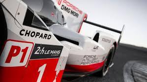 porsche 919 hybrid real racing 3 le mans addict porsche 918 spyder gets 919 hybrid livery in