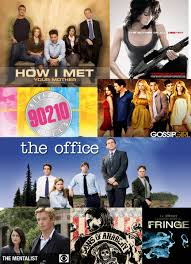 you u0027ve got time for that tv shows to begin airing as 1 minute