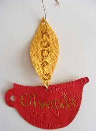 best 25 india crafts ideas on pinterest diwali craft