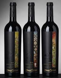 chateau ste 2010 indian cabernet chateau ste 2010 artist series meritage columbia valley