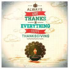 thanksgiving card for boyfriend bootsforcheaper