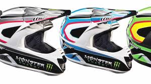 661 motocross helmet thor force helmet at chaparral motorsports youtube