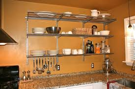 kitchen storage furniture ideas kitchen metal kitchen shelves kitchen organiser kitchen shelving