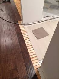 hardwood flooring and carpet transition search floors