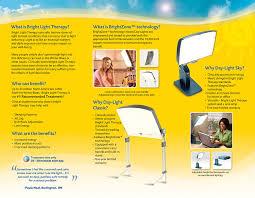 7000 lux bright white light amazon com day light classic bright light therapy l provides