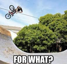 Bmx Meme - have some bmx memes i found album on imgur