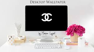 coco chanel wallpapers 33 wallpapers adorable wallpapers