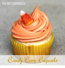 Halloween Cupcakes Ghost 7 Halloween Cupcake Ideas The Diy Lighthouse