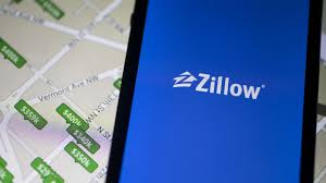 Trulia Vt by What A Zillow Trulia Merger Might Mean For Consumers Money