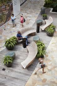 58 best casa citadel images on pinterest shopping center