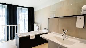 design hotel maastricht designhotel maastricht netherlands booking