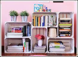 scaffali fai da te creare scaffali fai da te idee di disegno casa